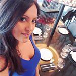 @premiumsenses's profile picture on influence.co
