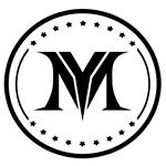 @youngmogulsbrand's profile picture on influence.co
