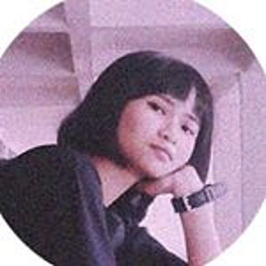 @asrinurhadina's profile picture on influence.co