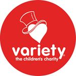 @varietyqld's profile picture on influence.co