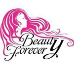 @beauty_forever_hair's profile picture