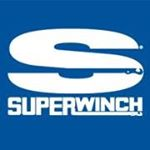 @superwinchllc's profile picture