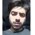@drissouazzani's Profile Picture