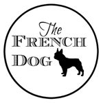 @thefrenchdog's profile picture