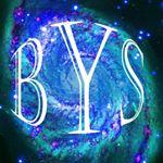 @blackyogasuperstars's profile picture