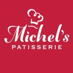 @michels_patisserie's profile picture on influence.co