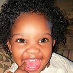 @beautiful_cutechildren's profile picture on influence.co