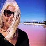 @sminkaiostalo's Profile Picture