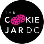@thecookiejardc's profile picture on influence.co