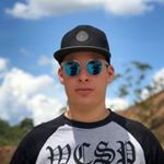 @joaovyctor's profile picture on influence.co