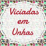 @_viciadas_em_unhas's profile picture on influence.co