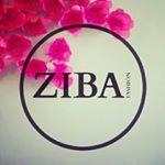 @zibafashionmagazine's profile picture