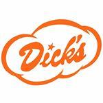 @dicksdrivein's profile picture