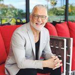 @paulscanlonuk's profile picture on influence.co