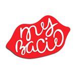 @mybacio's profile picture on influence.co