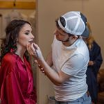 @austinbmakeup's profile picture on influence.co