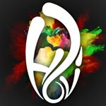 @holi_festival_of_colours's profile picture on influence.co