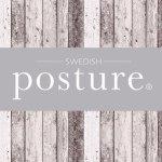 @swedishposture's profile picture