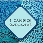 @jcandice_swim's profile picture on influence.co
