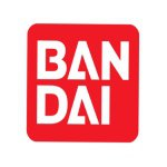 @bandaiamerica's profile picture
