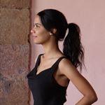 @maisha's profile picture on influence.co