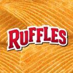 @ruffles's profile picture