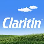 @claritinusa's profile picture