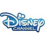 @disneychannelbe's profile picture