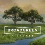 @broadgreen's profile picture