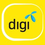 @digitelco's profile picture on influence.co