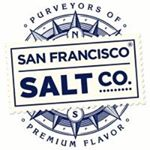 @sfsaltco's profile picture on influence.co