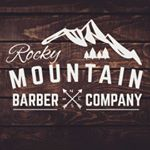 @rockymountainbarber's profile picture
