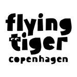 @flyingtigeritalia's profile picture on influence.co