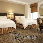 @kimberlyhotel's profile picture on influence.co