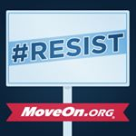 @moveon's profile picture on influence.co
