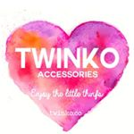 @twinko_accessories's profile picture on influence.co