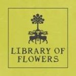 @libraryofflowers's profile picture