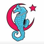 @creaturesboutique_'s profile picture