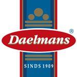 @daelmans_stroopwafels's profile picture