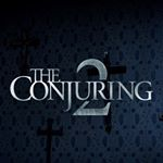 @theconjuring's profile picture on influence.co