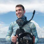 @josh_liberman's profile picture on influence.co