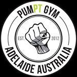 @pumptgym's profile picture
