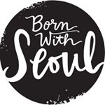 @bornwithseoul's profile picture