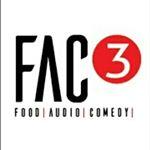 @fac3.asia's profile picture