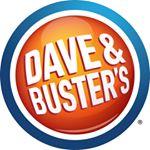 @daveandbusters's profile picture