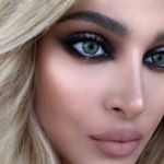 @makeupbytatiana_'s profile picture on influence.co