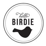 @hellobirdiebirdie's profile picture