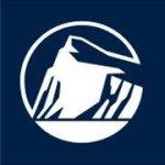 @prudential's profile picture