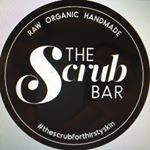 @thescrubbarofficial's profile picture