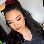 @beauty.withabby's profile picture on influence.co